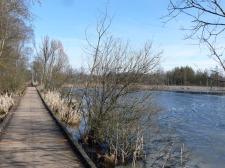 Neckarweg01-04