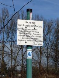 Neckarweg01-05