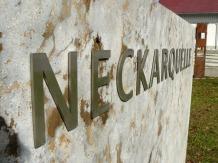 Neckarweg01-07