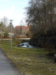Neckarweg01-09