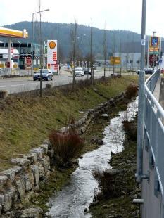 Neckarweg01-10