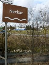 Neckarweg01-11