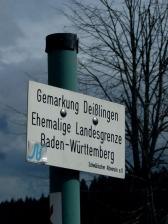 Neckarweg01-15