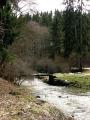 Neckarweg01-21