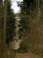 Neckarweg01-24