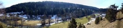 Eschachtal-Panorama