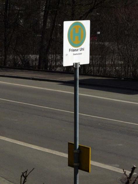 Neckarweg02-16