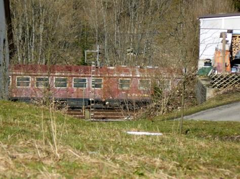Neckarweg02-23