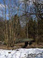 Neckar-Idyll I