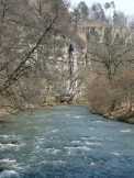 Neckar-Idyll II
