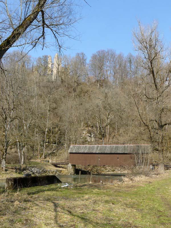 Neckarweg03-23