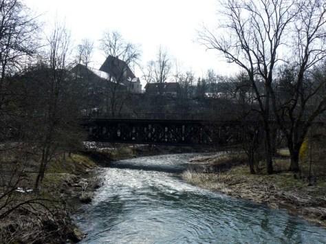 Neckarweg03-26