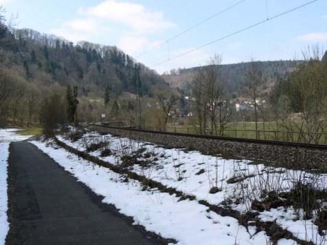 Neckarweg03-32