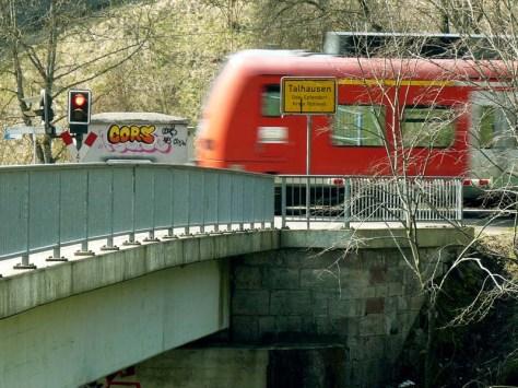 Neckarweg03-35