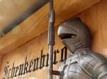 Neckarweg04-06