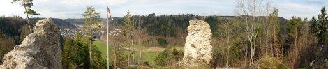 Neckarweg04-07