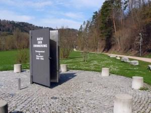 Neckarweg04-14