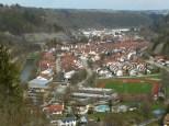 Neckarweg04-46