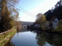 Sulzer Neckarbrücke