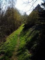Baumschulweg