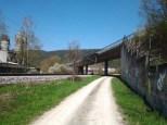 """Auch in der Pampa: """"Urbanes Ambiente"""""""