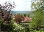 Neckarweg06-34