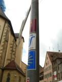 Rottenburg Downtown