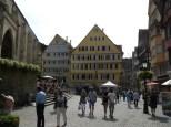 Extratour Tübingen