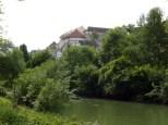 Schloss Tübingen