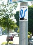 Neckarweg08-04