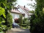 Neckarweg08-36