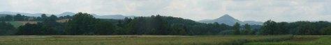 Neckarweg08-40