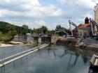 Mittelstadter Mühle