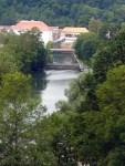 Neckarweg08-48