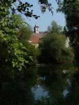 Neckarhausen