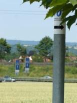 Neckarweg09-34