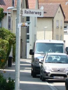 Neckarweg09-38