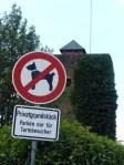 Neckarweg10-36