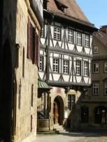 Neckarweg10-72