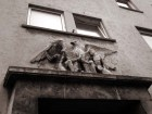 "30er-Jahre-""Charme"" in Bad Canstatt"