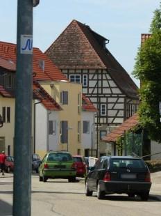 Dorfwanderung Poppenweiler