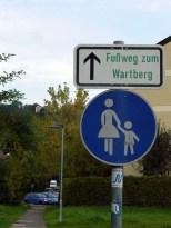 Stadtwanderung Heilbronn
