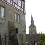 Neckarweg15-46