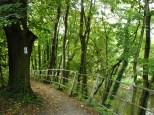 Neckarweg15-48