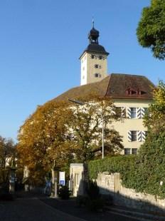 Schloss Herneck