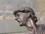 Treidler-Denkmal II