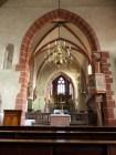 Klosterkirche Mariae Verkündigung