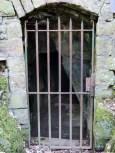 Historischer Brunnenstollen