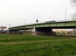 Die letzte von 60 Neckarbrücken