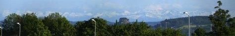 Hegaublick_Panorama